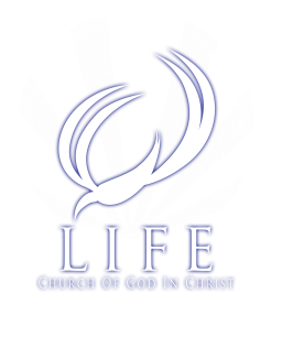 Life Church Of God in Christ - Riverside, CA